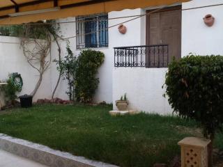 Dar Fatma S + 2, Túnez