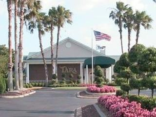 Luxury Apartment Tara Golf and Country Club, Bradenton