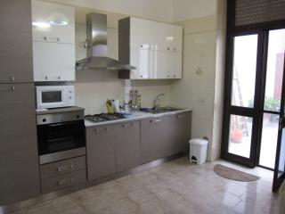 independent apartment furnished, Brindisi