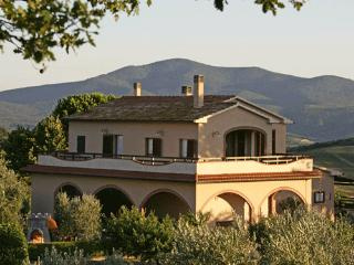 Casa Armini - Code: MA0003