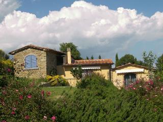 Cottage Margarito - Code: AC0013, Donnini