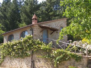 Cottage Michelangelo - Code: AC0012