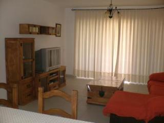 Estupendo apartamento  110 en Praia da Rocha