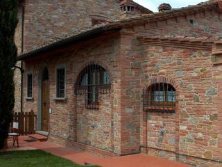 Rossini Cottage - Code: VV0005