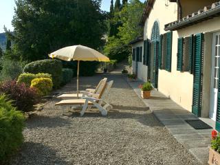 Serenella Cottage - Code: AC0003, Donnini
