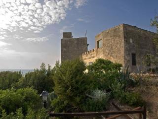 Torre di Talamonaccio - Code: MA0002, Poggibonsi