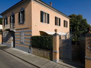 Villa Angelica - Code: VV0008