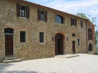 Villa Carmignano - Code: FI0006, Donnini