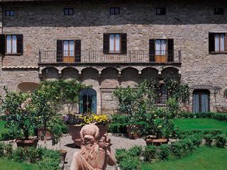 Villa Castrum - Code: CC0005
