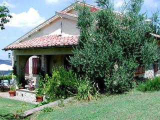 Villa Elena - Code: SS0001, Donnini