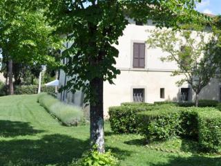 Villa La Campana - Code: SS0004, Donnini