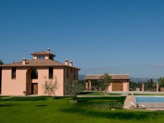 Villa Lestra - Code: SS0008