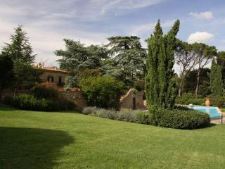 Villa Piaggia - Code: VV0007, Montaione