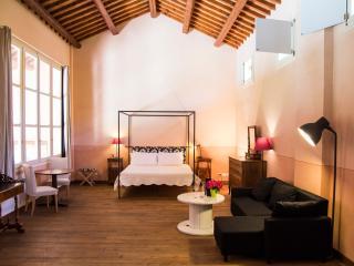 Agriturismo La Madoneta - Appartamento Il Fienile, San Giorgio in Bosco