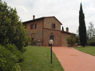 Villa Verdi - Code: VV0003, Donnini