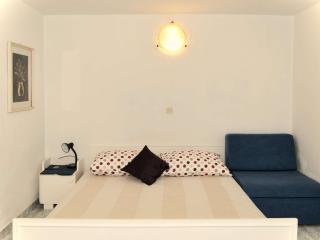 TH00732 Apartments MiLi / Studio apartment A4, Makarska