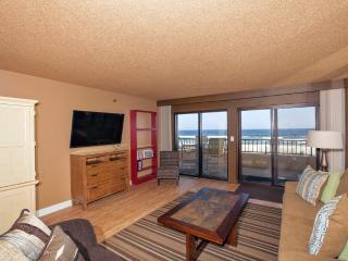 Surf Dweller 202, Fort Walton Beach