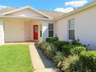 Pooh's Play House 3 Bedroom Pool Home, Kissimmee
