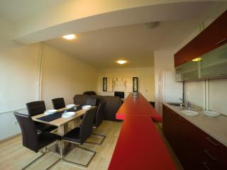 Apartment VIP, Zagreb