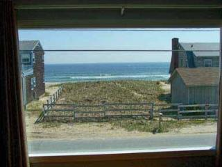 BEACH VIEW HOME, Seabrook