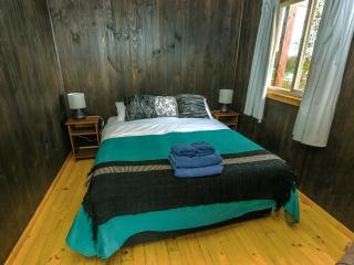 Chile vacation rental in Los Lagos Region, Puerto Varas