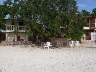 B&B casa lulù, Punta Rucia