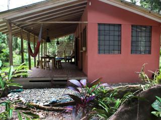 Chilamate House, Puerto Viejo de Talamanca