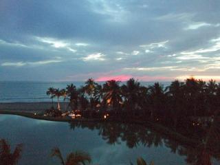 Grand Luxxe Residence Club, Riviera Nayarit Mex., Nuevo Vallarta
