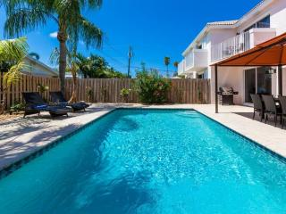 Villa Dolphino**NEWLY LISTED**, Fort Lauderdale