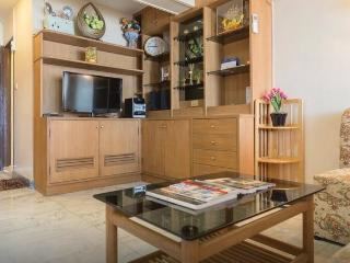 UniqueThaiStyle MBK/BTS/Siam, 5min walk with Wifi