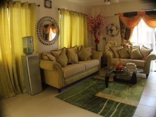 CONDO DAILY RATE, Paranaque
