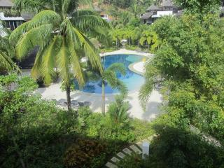 Bangtao Delux Apartments-Close to Surin Beach, Bang Tao Beach
