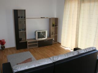 Fantov Apartment A in Tisno