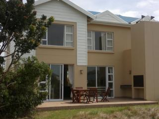Lodge 93 - Pinnacle Point Beach & Golf Resort, Mossel Bay