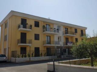 Casa Teta, Santa Flavia