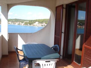 Ivica Apartment A in Tisno