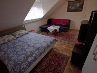 Nighty Night Apartment, Zagreb