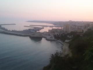 SICILIA SOLE MARE SCIACCA