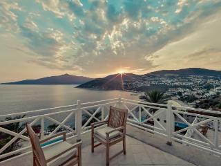 Villa Safiya 2 Kalkan
