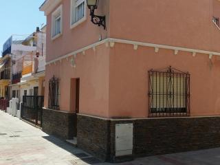 Casa centro Punta Umbría, Punta Umbria