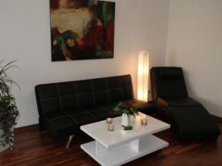 Vacation Apartment in Trier - 861 sqft, cozy, upscale, comfortable (# 8900)