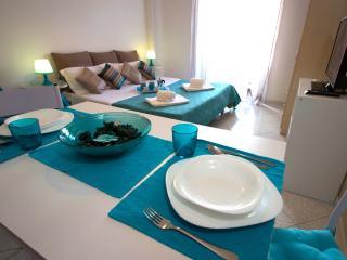 Taormina Studio Apartments - Taormina Studio, Giardini Naxos