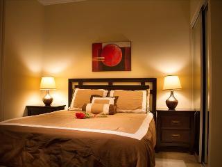2 Bedroom Townhome- Diamante 48, Noord