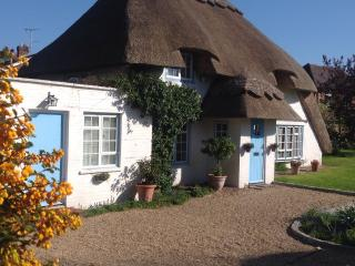 The Cottage B&B, Chichester