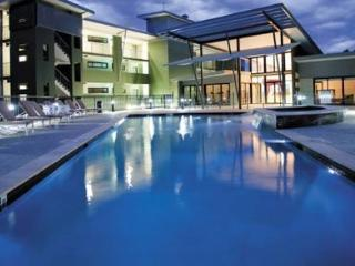 Wyndham Vacation Resorts Asia Pacific Coffs Harbor, Coffs Harbour