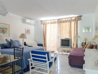 Ocean Suite Beach Studio, Montego Bay