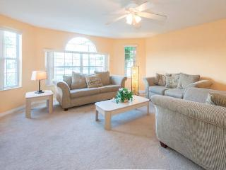 Hosting - Orlando 3bed 2bath 6 milles from Disney, Kissimmee