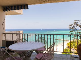 SkySuite Beach Suite (1bedroom), Montego Bay