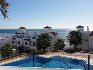 Alcaidesa Marina Beach & Golf Luxury resort