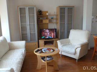Apartment Petrin 14, Karlovy Vary